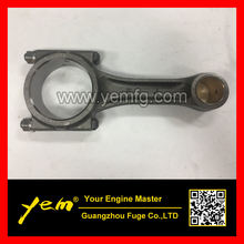 For Mitsubishi diesel engine parts  S4Q2 Con rod 32C19-00014