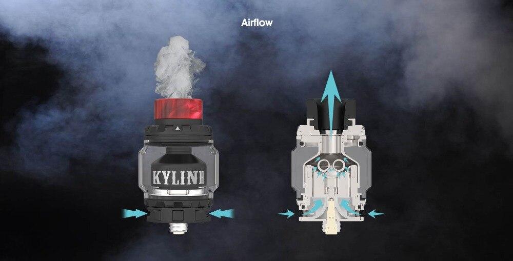 kylin-V2-_03