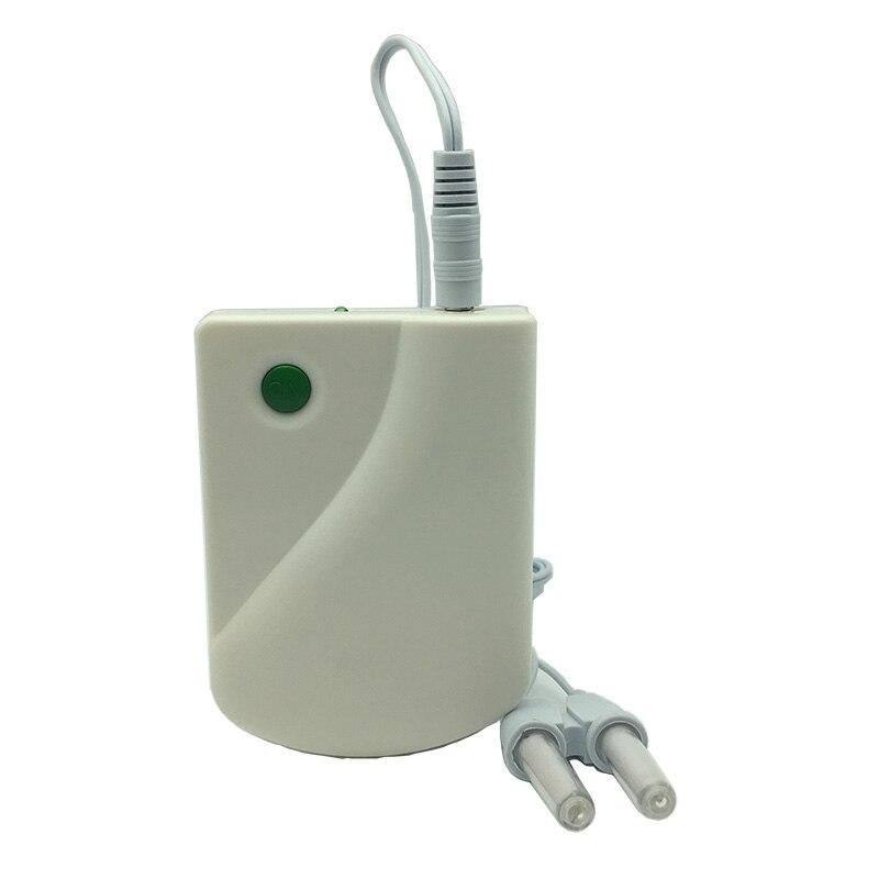 HTB1Vv45ksbI8KJjy1zdq6ze1VXal appareil Sinusite Rhinite Anti Ronflement Soins de santéThérapie de nez de massage anti Fièvre et rhume des foin