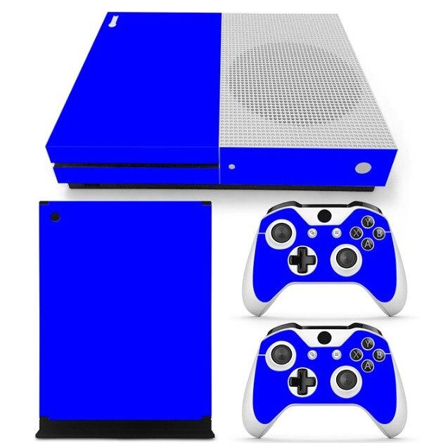 TN-XboxOneS-0378