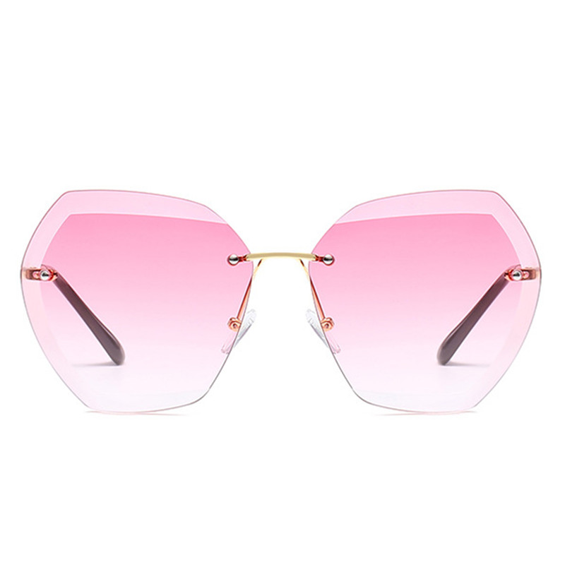 Sun Glasses For Women (9)