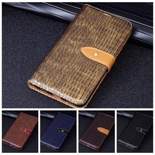 Buy HUUGAOLU Coque LG K8 2017 Case Wallet Flip Leather Phone Cases LG K8 2017 K 8 X240 Case Cover Luxury Magnetic Funda Etui for $3.79 in AliExpress store