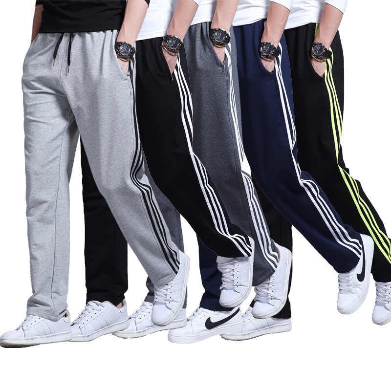 какие спортивные штаны купить