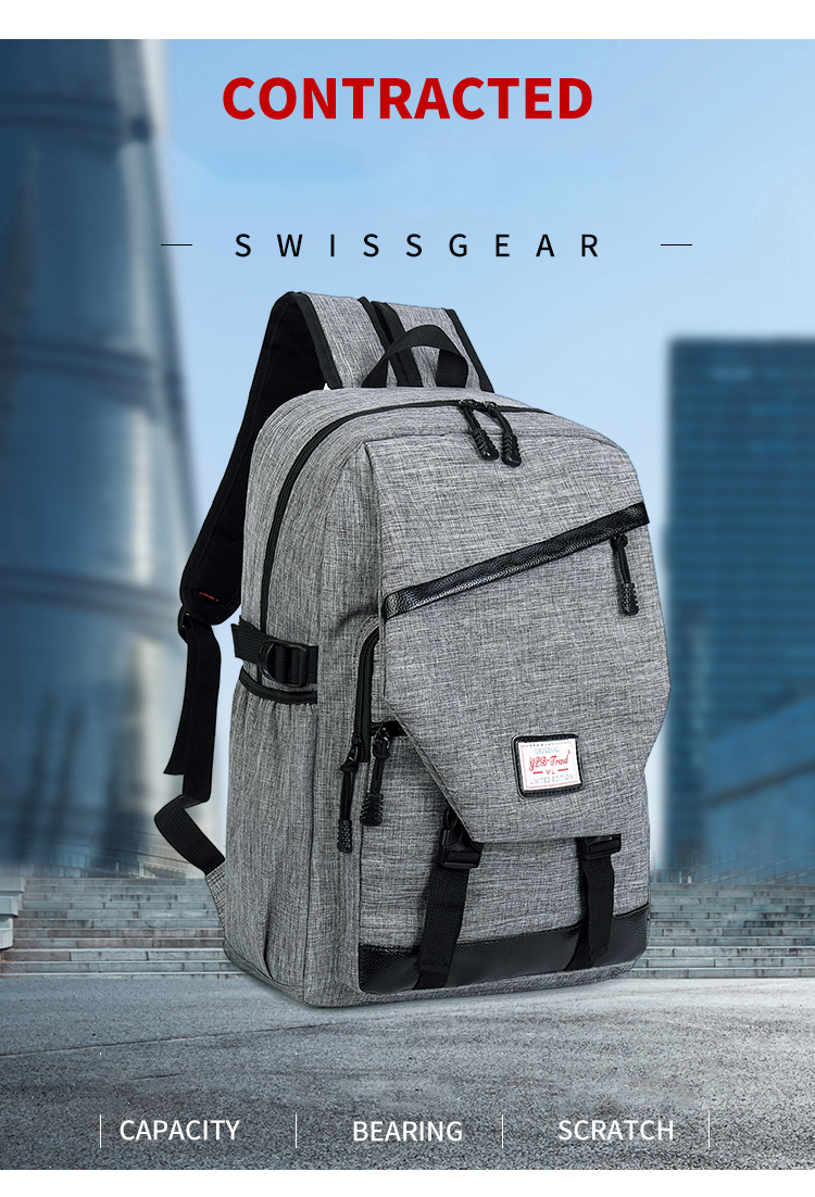 business laptop backpack (3)