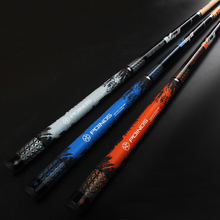 Brand billiard pool cue , 1/2 maple wood , 11.75cm cue tip, free shipping billiards stick for nine ball, chinese snooker black 8
