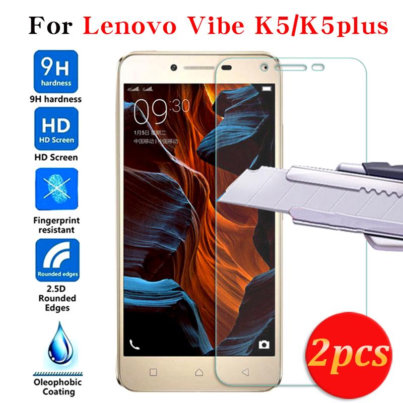0-3mm-Tempered-Glass-for-Lenovo-Vibe-K5 (1)