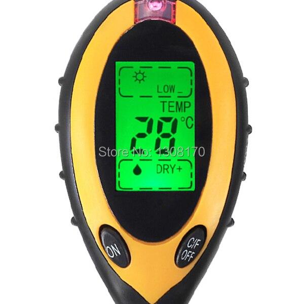 6-Innovative-life-Moisture-meter-ZD-07-LCD