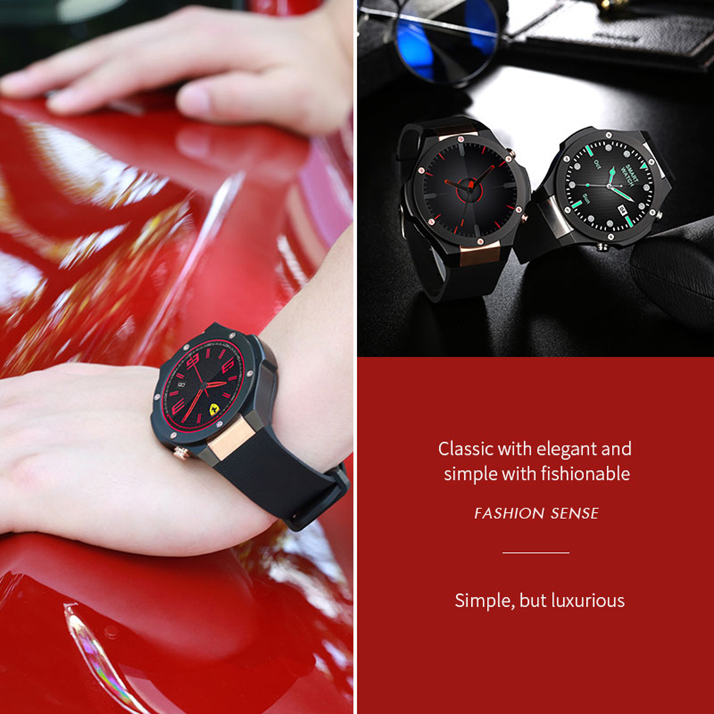 2017 new fashion smart watch SW95 with 1G+16G RAM ROM support fitness activity GPS tracker heart rate monitor WiFi 3g SIM card