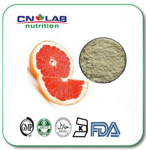 Pure Natural 98% Naringin(HPLC) Grapefruit Extract 1000g/lot for sale<br><br>Aliexpress
