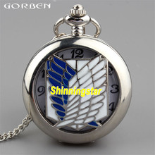 2017 New Luxury Silver Fashion Sailboat Quartz Pocket Watch Men Women Hollow Pocket Watches Exquisite Gifts With Long Chain P272