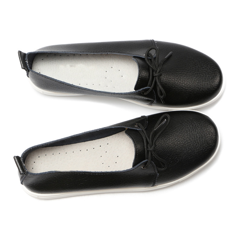 AARDIMI-Autumn-Lovely-Women-Shoes-Genuine-Leather-Women-Flats-Shoes-Moccasins-Single-Solid-Ballet-Causal-Shoes (3)