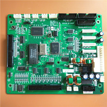 Outdor large format printer Infinity USB main board for Infiniti 33VB 6180 6250 mother board