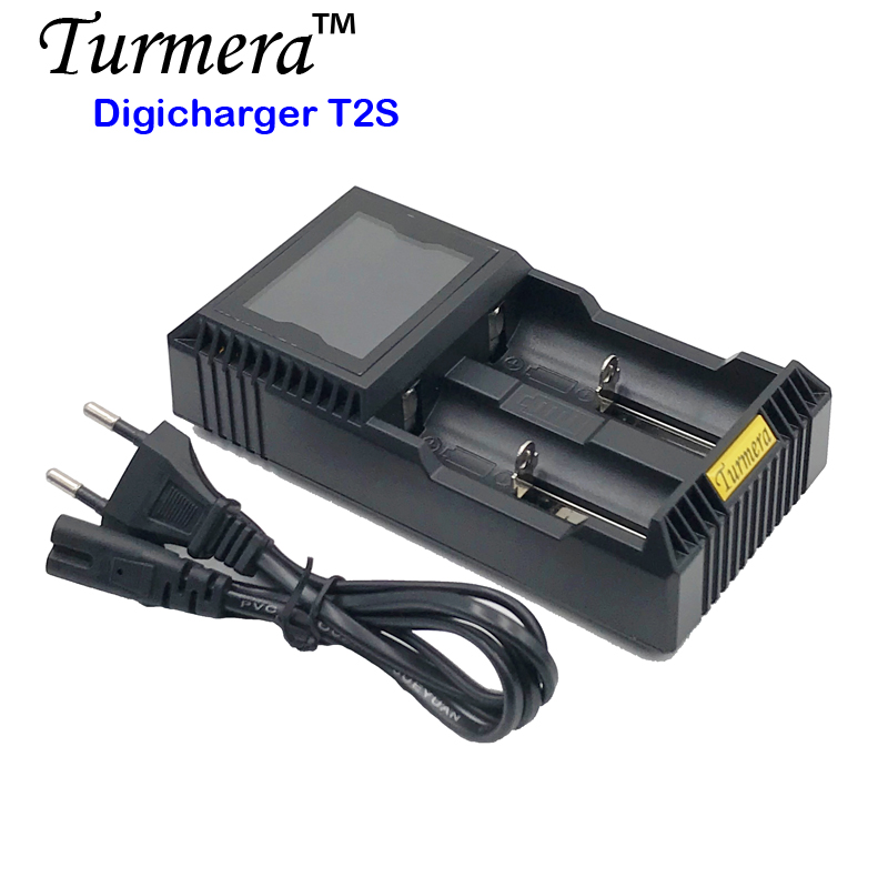 18650 battery charger (4)