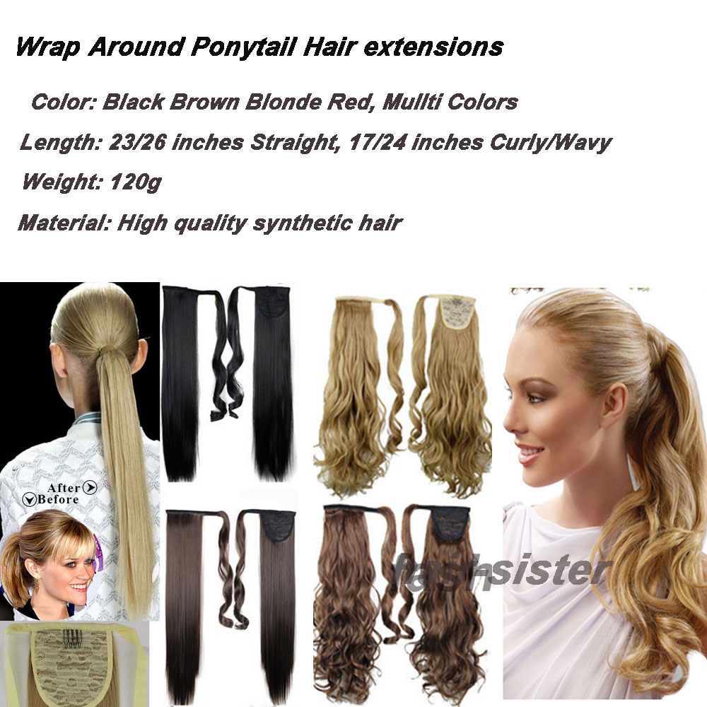 8-wrap-aound-ponytail