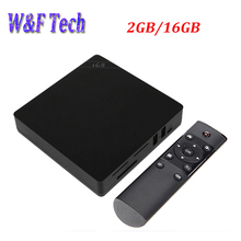 2015 Newest rk3368 octa core tv box android 5.1 smart tv box support full HD 3D 4K 2GB 16GB HDMI 2.0 i68 smart tv box