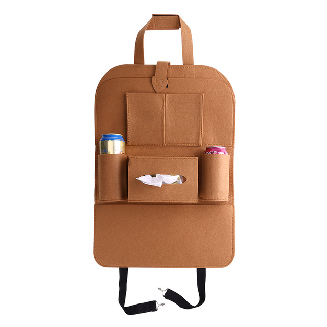 Backseat-Organizer-Felt-6-Pocket-Kids-Toys-Car-Back-Seat-Travel-Storage-Bag-for-iPad-Tissue.jpg_640x640