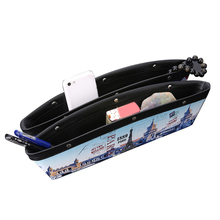 Car Books/Phones/Cards/Key Seat Crevice Storage Car-styling Stowing Tidying Accessories Supplies Gear Items Stuff Products