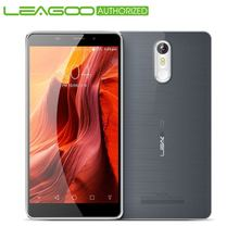 "Leagoo M8 Moblie Phone 3G Android 6.0 CellPhone MT6580A Quad Core 2GB RAM 16GB ROM 5.7""HD 13.0MP 3500mah VS M8 Pro Smartphone"