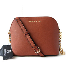 MICKY KEN 2017 Designer Handbags Lady Shell Bags Crossbody Bag Women Messenger Bags Shoulder Bolsa Feminina Sac a Main 225#