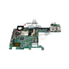 463649-001 441097-001 for hp pavilion tx2000 laptop motherboard socket s1 update graphics on board ddr2(China)