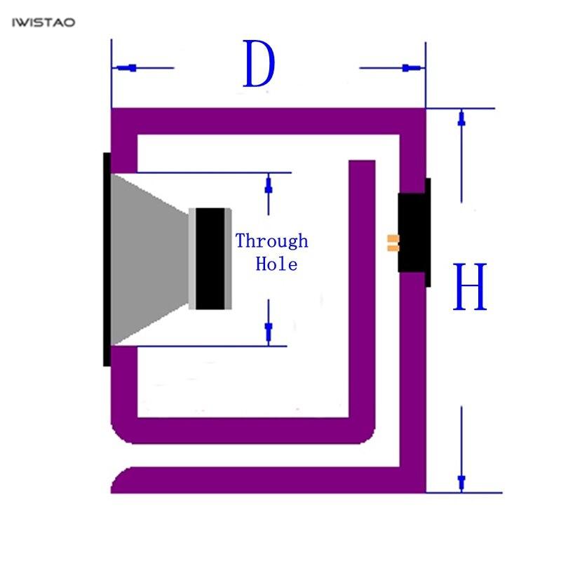 WHFSC-FR326C(800x800)l5