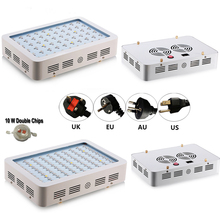 300W 450W 600W 1000W LED Grow Light Full Spectrum 410~730nm Plant Grow Lamps for Hydroponics indoor grow box