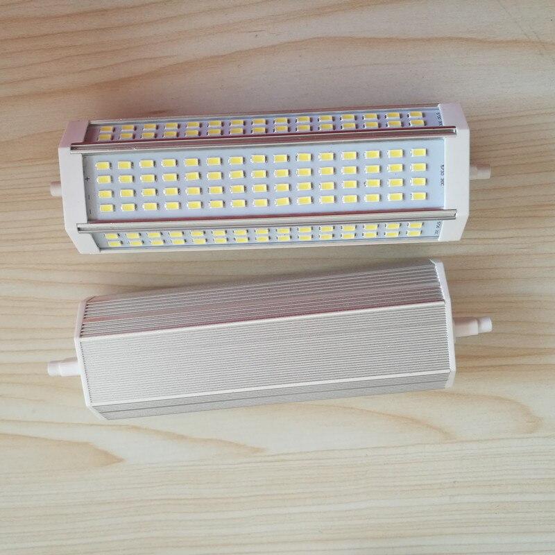 R7S-5630120D-9