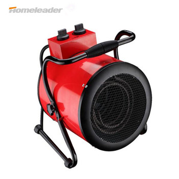 Homeleader Industrial Heater ,TSE-50G