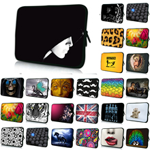 "11.6"" Tablets Protect Liner Sleeve Cases Bag For Thinkpad / Macbook Air / Acer Aspire One 12"" PC Netbook Laptop Pouch Cover Bags(China)"