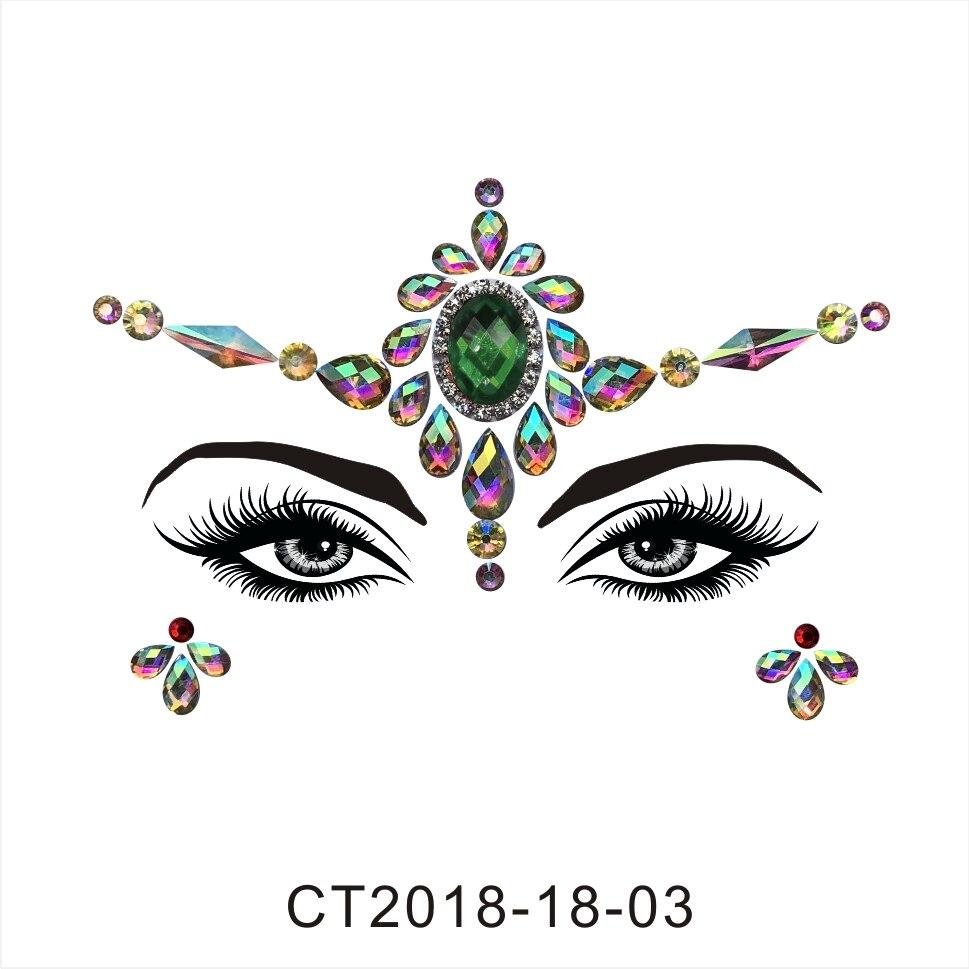 CT2018-18-03