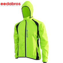 Breathable Windproof Cycling Jacket Running Outdoor Sport Hiking Raincoat Bicycle Wind Coat MTB Bike Cycling Windbreaker Jerseys