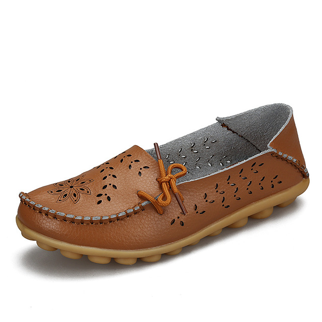 Women-s-Casual-Genuine-Leather-Shoes-Woman-Loafers-Slip-On-Female-Flats-Moccasins-Ladies-Driving-Shoe.jpg_640x640 (4)