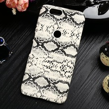Luxury Cases For Huawei Nexus 6P Nexus6P American/Global model PC+PC Protective Phone Case Back Covers For Huawei Nexus 6P Case