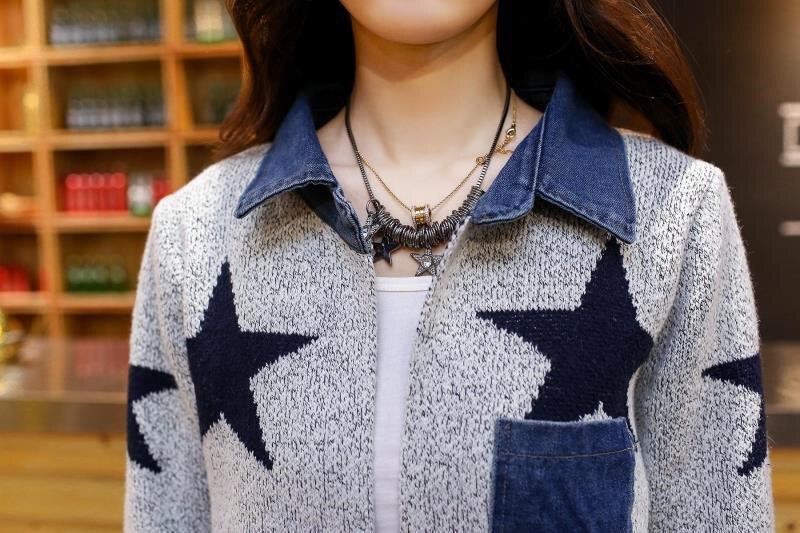 sweater016