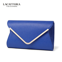 A1311 2007Hot Promotion Envelope clutch bag messenger bag shoulder puleather Tote ladies Cross-Body Evening Bag Wallets superior