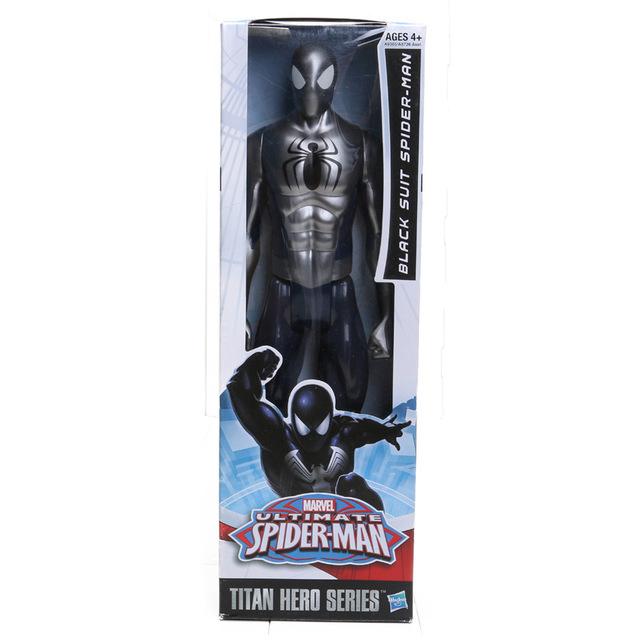 Hasbro-Marvel-Toys-The-Avenger-30CM-Super-Hero-Thor-Captain-America-Wolverine-Spider-Man-Iron-Man.jpg_640x640 (10)