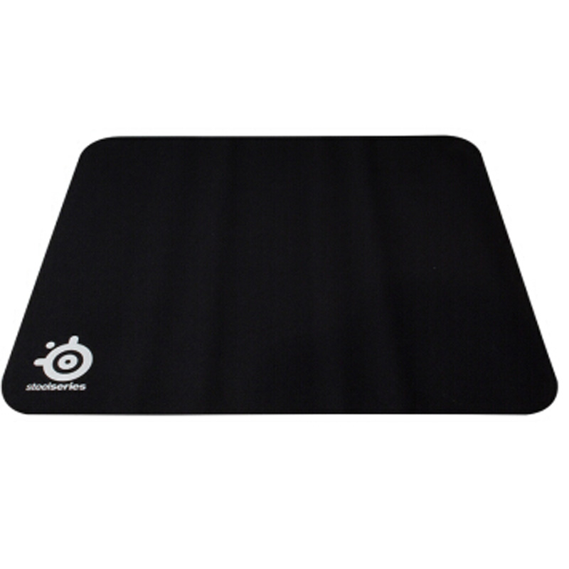 Brand-New-SteelSeries-QCK-Notebook-Computer-Mouse-Pad-320-270-2mm-Gaming-Mouse-Pad-original-SteelSeries