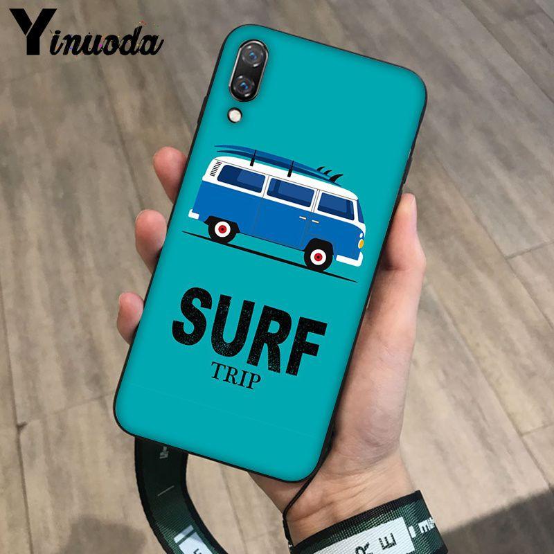 surfboard surfing art surf Girl