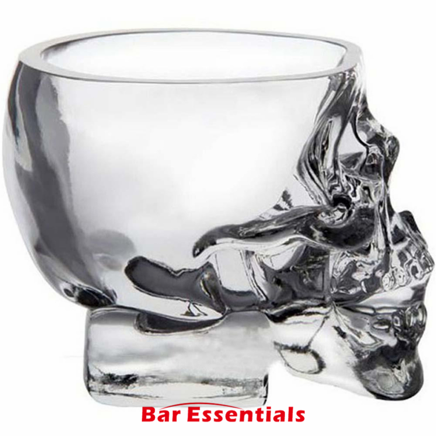 New-fashion-73ml-Crystal-Skull-Head-Vodka-Shot-Glass-Cup-Search-Home-Bar-Glass-Cup-Mug (2)