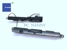 PC NANNY Laptop Fix Speaker for HP PAVILION DM4 DM4-1200 608232-001 Built in Speaker WORKS(China)