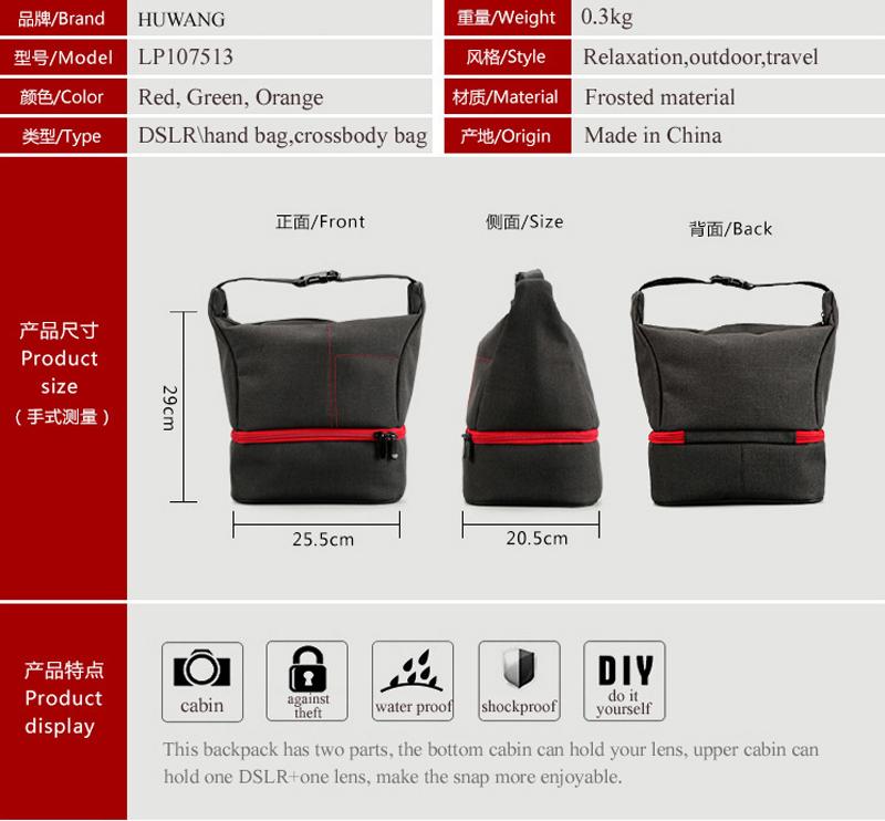 bag camera (7)