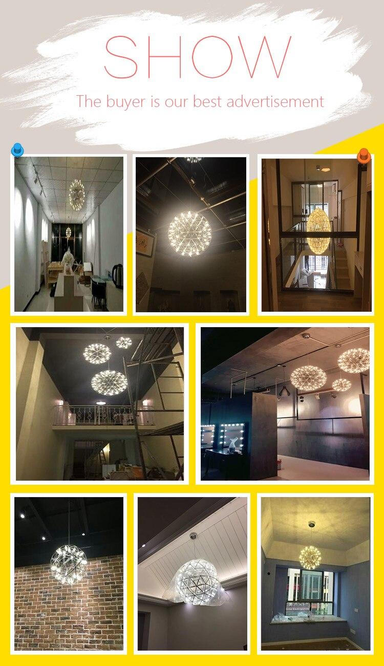 hanglamp 5