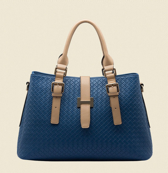 Vogue genuine leather bag tote fashion women handbag crossbody bag 2015 new design bolsas women messenger bags hot shoulder bag<br><br>Aliexpress