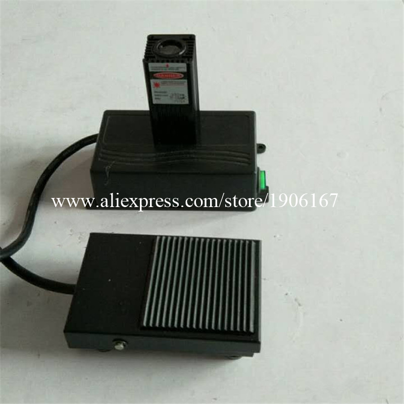 hand laser and feet laser07