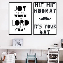 Dp Print Poster Do What You Love Wall Painting Motivational Quote Office Home Apartment Decor
