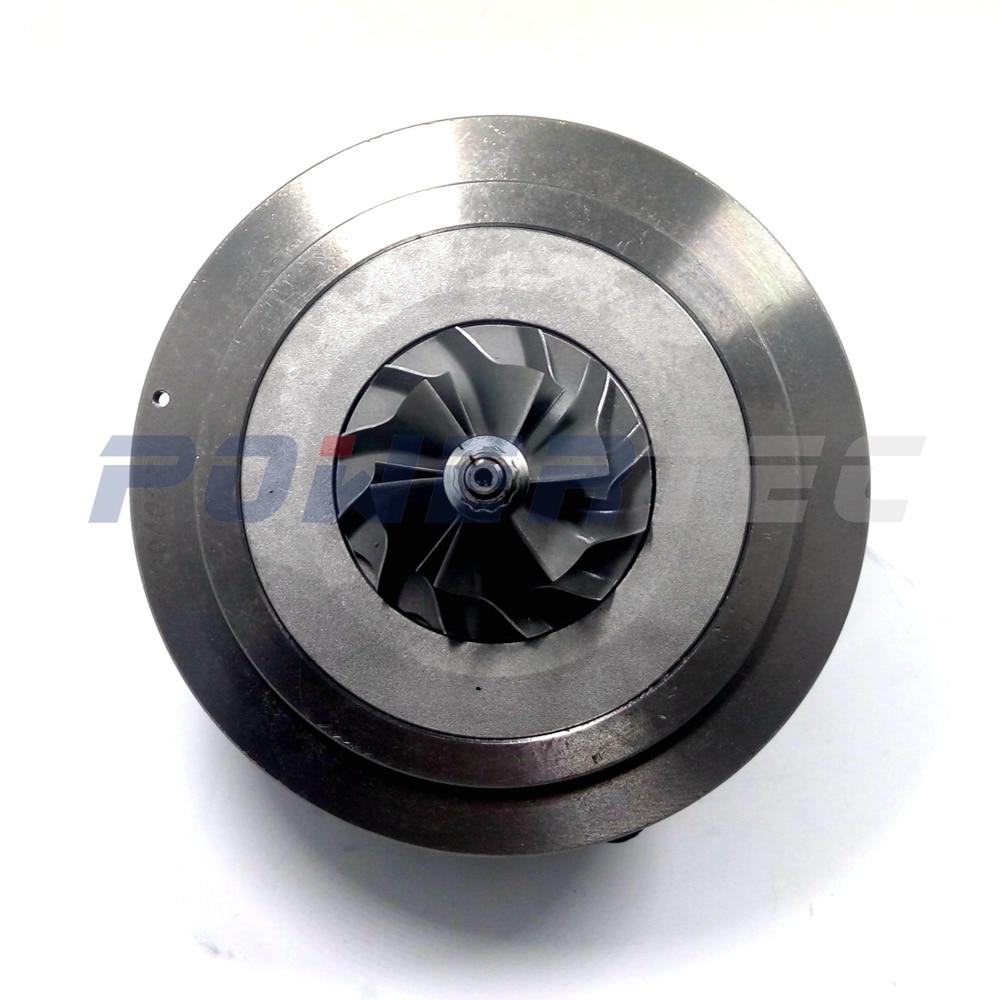 Turbo chra GT1749V 787556 / 787556-0016 / 1717628 / 1719695 / 1760759 balanced new turbo cartridge for Ford Transit 2.2 TDCI<br><br>Aliexpress
