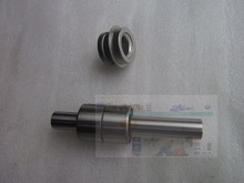 KM385BT the water pump shaft with seals , part number: LL480-06106 & C15(China)