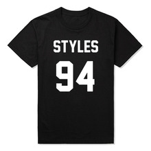 Harry Styles Shirt 1D One Direction T Shirt T-Shirt TShirt Tee Shirt Unisex More Size and Colors Styles 94 Tee