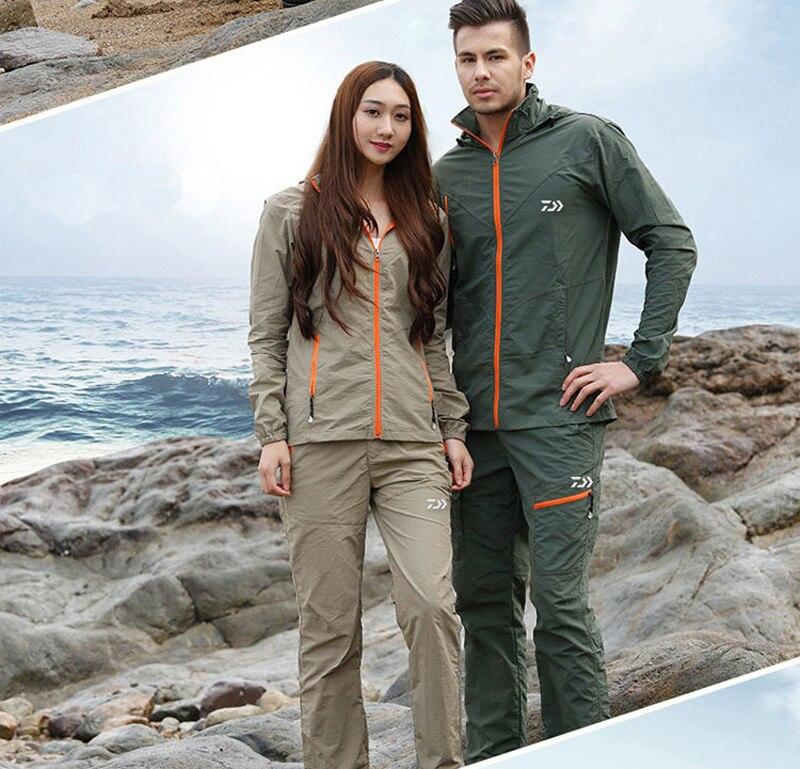 fishing clothing (5)