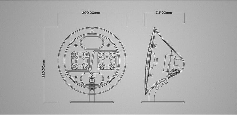hyperguider solo one wireless speaker (13)